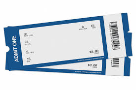 The JUNO Awards free presale code for concert tickets in Saskatoon, SK (SaskTel Centre)